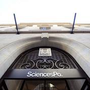 Sciences Po: «Je n'avais pas réussi parce que j'étais Roumain mais parce que je le méritais»