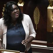 «La loi Avia, une pierre de plus à l'arsenal législatif d'intolérance»