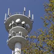 La France devrait être couverte en 5G d'ici à 2025