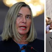 Bruxelles coupe dans ses aides à la Turquie, Ankara hausse les épaules