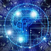 L'intelligence artificielle à l'aide des chômeurs de longue durée