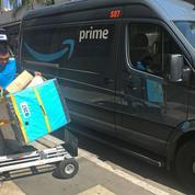 Amazon Prime Day: comment les sites d'e-commerce français essayent de riposter