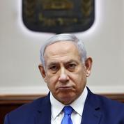 Israël: Nétanyahou gêné par ses soutiens religieux
