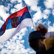 «Les Français connaissent-ils vraiment la Serbie?»