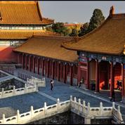 Chine: les empreintes digitales désormais requises pour les demandes de visa