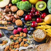 15 mythes et anecdotes sur les aliments et leurs super-pouvoirs