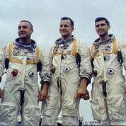 1967: l'incendie d'Apollo 1, le drame qui a secoué le programme lunaire