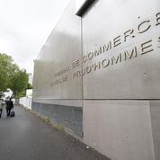 Un rapport sénatorial recommande une remise à plat de la justice prud'homale