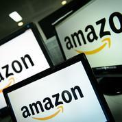 Amazon estime à 10 dollars le prix de votre confidentialité en ligne