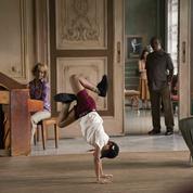Yuli ,le fabuleux destin d'un danseur cubain