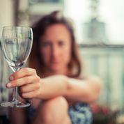 Trop peu de femmes savent que l'alcool augmente les risques de cancer du sein