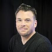 Norbert Tarayre a perdu 12 kg et s'intéresse à la cuisine saine