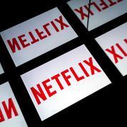 États-Unis: le streaming pèse 26milliards de dollars