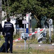 Accident mortel de la Marne: des tragédies récurrentes