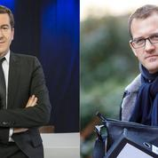 Matthieu Pigasse et Daniel Kretinsky négocient le rachat des parts de Prisa dans «Le Monde»