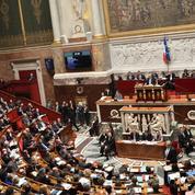 Le vote sur le traité de libre-échange Ceta reporté