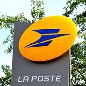 La Poste vaut 7 milliards d'euros