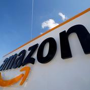 L'Europe ouvre une enquête sur les pratiques anticoncurrentielles d'Amazon