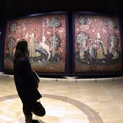 Le ministère de la Culture refuse 200.000 euros du groupe Lafarge en raison de son rôle en Syrie