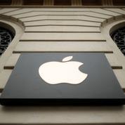 Apple va produire des podcasts originaux