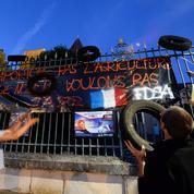 Ceta, Mercosur: les agriculteurs vent debout contre les traités de libre-échange