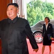 Comment Kim Jong-un se procure ses Rolls-Royce