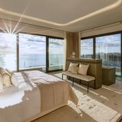 Hôtel de Paris, à Monaco: l'avis d'expert du «Figaro»
