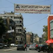 Au Liban, la colère monte contre les travailleurs syriens