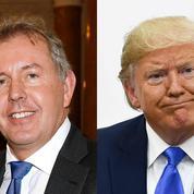 Quel avenir pour la relation entre les États-Unis et le Royaume-Uni?