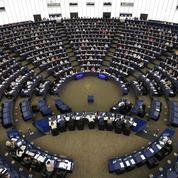 «L'UE a tort de n'avoir nommé aucun dirigeant issu des pays de l'Est»