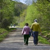 Cotisation, réversion, enfant, âge… ce que contient le rapport sur les retraites