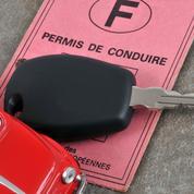Permis de conduire: comment s'inscrire auprès de l'ANTS?