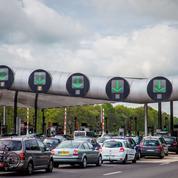 L'autoroute, une source inépuisable de profits
