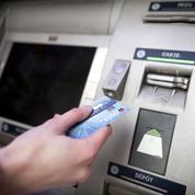 Brink's se lance dans les distributeurs de billets