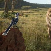 Avec «Le Roi Lion», Disney poursuit sa stratégie gagnante (et bien huilée)