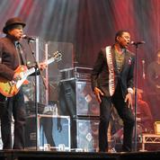 Tito Jackson: «Chanter les chansons de Michael, c'est une thérapie»