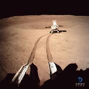 La nouvelle course vers la Lune, entre Pékin et Washington