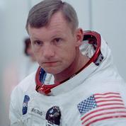 Apollo 11 :un documentaire palpitant pour revivre l'épopée vers la Lune au plus près