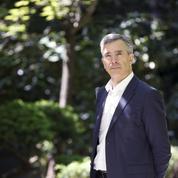 Affaire Rugy: «Un vacarme médiatique aux airs de chasse à l'homme»