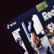 Comment TikTok a conquis les ados de la planète