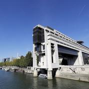 Le fisc s'apprête à verser le solde de crédit d'impôt qu'il doit aux Français