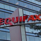 Piratage de données: Equifax paye 700 millions de dollars pour éteindre les enquêtes