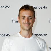 En tournage pour France 2, Hugo Clément a été interpellé en Australie