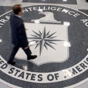 Téheran arrête 17 «espions» travaillant pour la CIA