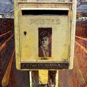 127 ans après sa mort, Rimbaud reçoit toujours des lettres à Charleville-Mézières