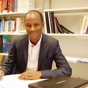 Mamoudou Barry: un «sage» victime de la violence gratuite