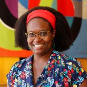 «Tenue de cirque»: Sibeth Ndiaye dénonce le «racisme» de Nadine Morano