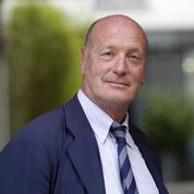 Renaud Girard: «La fragmentation économique du monde se poursuit»
