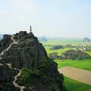 Hanoï, Mai Chau, Along... Le Vietnam au-delà des récits nostalgiques
