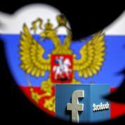 Ce que le piratage des services de renseignement russes révèle de leurs projets secrets